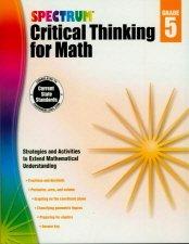 크기변환_critical math (5)