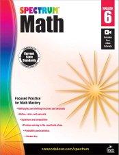 math (6)
